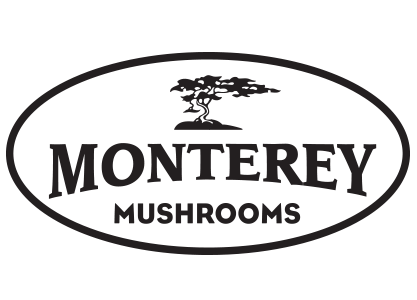 monterey mushrooms logo